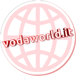 VodaWorld.it 2.0