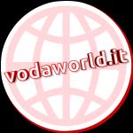VodaWorld.it 2.0