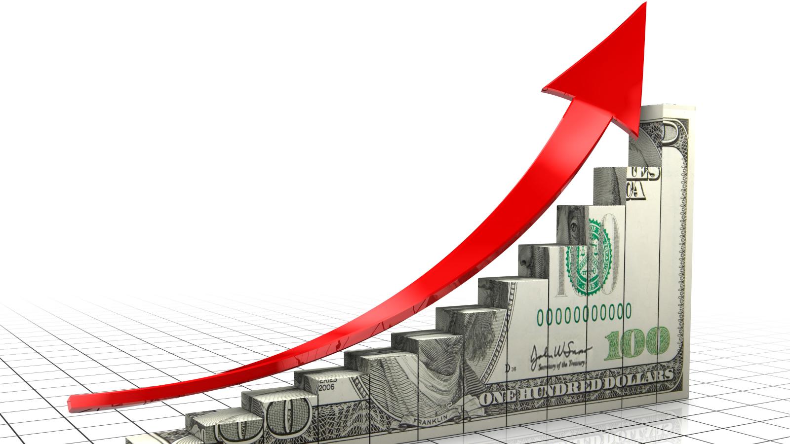 Aumento Costo Tariffe